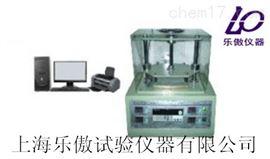 DRH-III玻璃导热系数测试仪特点