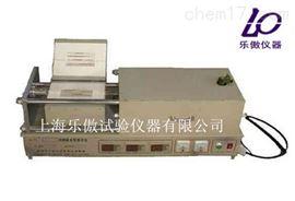 RPY-YL系列供应压力膨胀仪