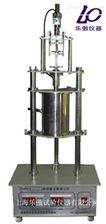 供应ZRPY-300热机械分析仪