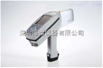 DP800深圳rohs檢測儀