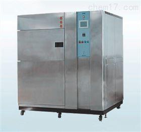 AP-CJ小型三箱冷热冲击试验箱厂家