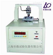 供应SKZ-500数显式材料抗折仪