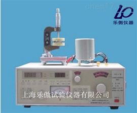 供应STD-A介电常数测试仪