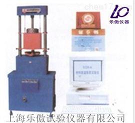 供应SQW—A材料高温强度试验仪