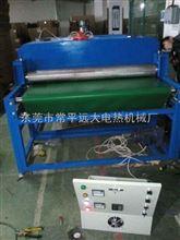 中山市专业做汽车注塑件双层烘干隧道炉厂家
