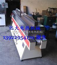 惠州市隧道炉流水线多少钱一米