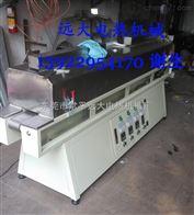 深圳市全不锈钢无尘隧道炉直销厂家
