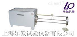 供应SG玻璃析晶电炉
