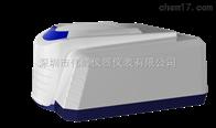 FTIR-850傅里葉變換紅外光譜儀