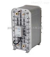 电子厂超纯水EDI设备