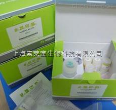 D6032|SQ Tissue DNA Kit|特價促銷