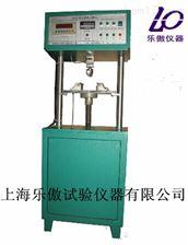 供应SGW数显弯曲强度试验机(抗折试验机)