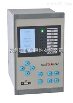 AM5-BL中壓PT並列保護裝置