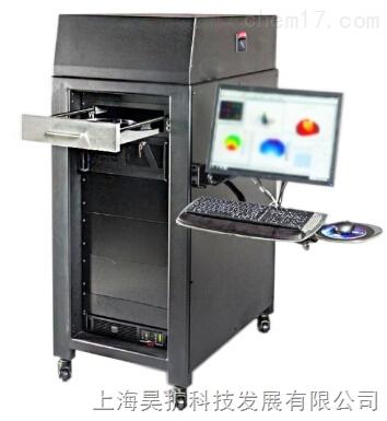 薄膜热应力测试系统(TST )薄膜测试