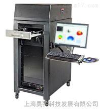 TST薄膜热应力测试系统(TST )薄膜测试