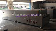 三亚市塑胶件热收缩管隧道炉专业生产工厂