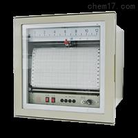 中型长图记录仪价格XWFJ-101大华仪表厂