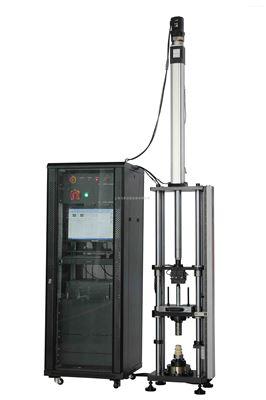 LCW-300仪器化落锤冲击试验机、聚氨酯冲击试验机
