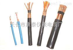 DJYJP2VR电缆厂家