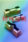 6*115橡胶制品取样哑铃裁刀厂家/塑料制品取样哑铃裁刀厂家
