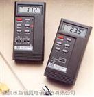 TES-1310数字式温度表