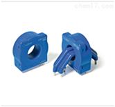 瑞士LEM CTRS毫安电流测量中国总代理