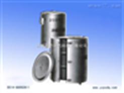 碳化矽油桶加熱器