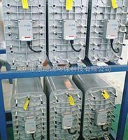 深圳高纯水设备