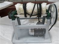 KSD-V活性炭检测设备(简易)