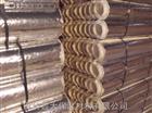 专业加工定做聚氨酯管壳 用于各种保温保冷管道可施工