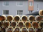 熱水輸送保溫管廠家直銷