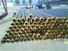 河北聚氨酯保温管厂家/产品标准价