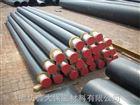 现货供应热力管道保温管 聚氨酯热力保温管道施工工艺