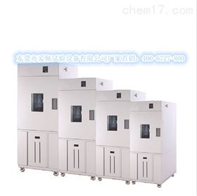 AP-GD微机控制低温试验机