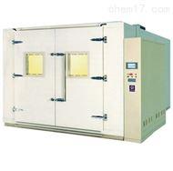 AP-KF老化房加温设备
