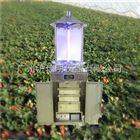 OK-CQ3自动虫情测报灯 药材、园林、果园专用虫情测报灯