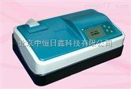 供应 MAI-50G 红外测油仪  北京现货