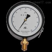 精密压力表YB-150B价格自动化仪表四厂