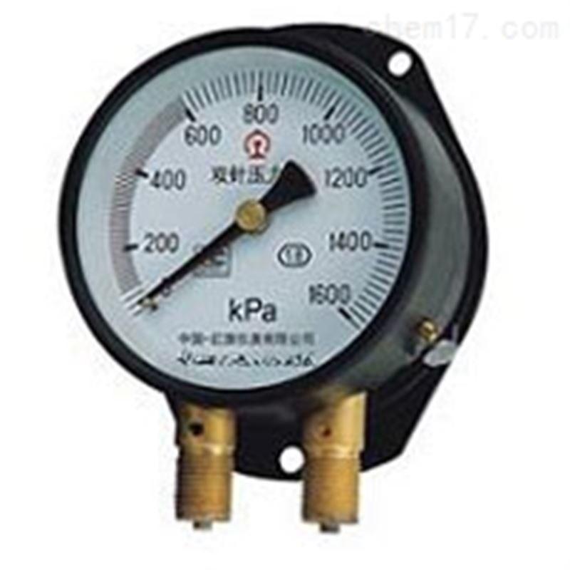不銹鋼隔膜壓力表選型Y-150B-FZ/Z/ML(B)/316L上儀四廠