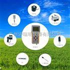 OK-SQ9+农业气象监测仪\9参数农业气象记录仪