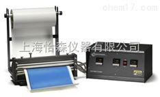 美国进口HLC-101实验室热融胶涂布机,ChemInstruments热熔胶涂布机