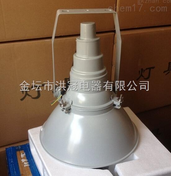 SF-T8018防震型投光灯250w
