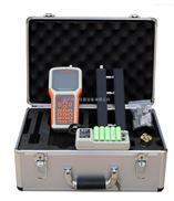 DZL-4000型混凝土电阻率测试仪