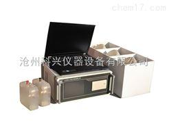 NJ-AR型混凝土氯离子扩散系数、电通量综合测定仪