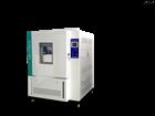览浩交变高低温试验箱/高低温编程式试验箱