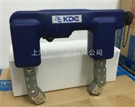 MP-A2D韩国KYUNGDO(京都)电池操作磁粉探伤仪