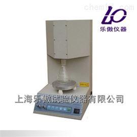 供应Ca-5型水泥游离氧化钙快速测定仪