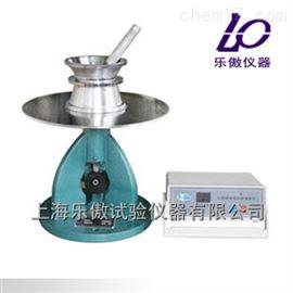 供应NLD-3型水泥胶砂流动度测定仪