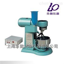 供应JJ-5型水泥胶砂搅拌机