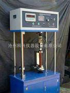 KSJ-II型钢管脚手架扣件力学性能试验机